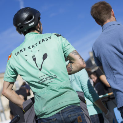 take-eat-easy-bordeaux-sebastien-huruguen-photographe (8)