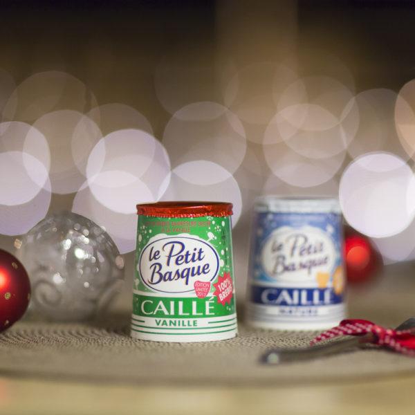 yaourt-caillé-Le-Petit-Basque-au-lait-de-brebis-edition-limité-spécial-noel-fêtes-de-fin-d-annee-caille-packshot-sebastien-huruguen-bokeh