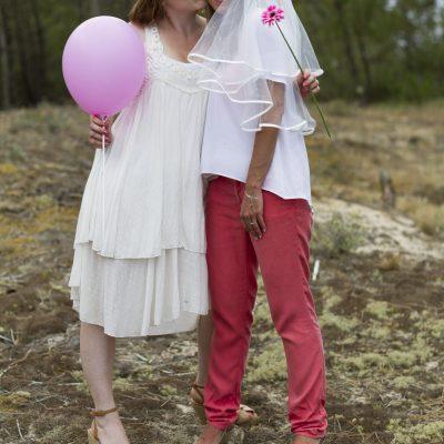 EVJF-sebastien-huruguen-photographe-mariage-bordeaux-cap-ferret-14