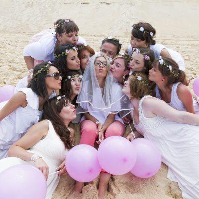EVJF-sebastien-huruguen-photographe-mariage-bordeaux-cap-ferret-7
