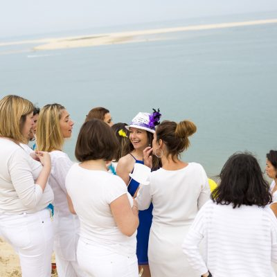 EVJF-sebastien-huruguen-photographe-mariage-bordeaux-dune-pyla-2