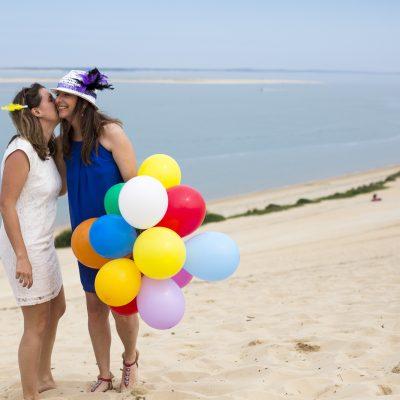 EVJF-sebastien-huruguen-photographe-mariage-bordeaux-dune-pyla-3