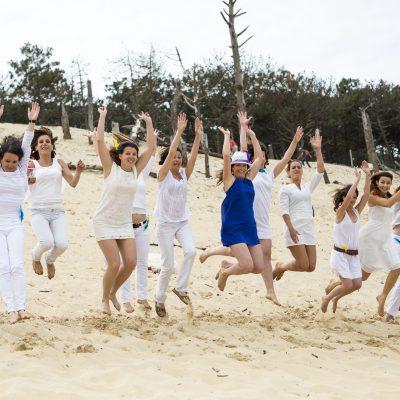 EVJF-sebastien-huruguen-photographe-mariage-bordeaux-dune-pyla-4