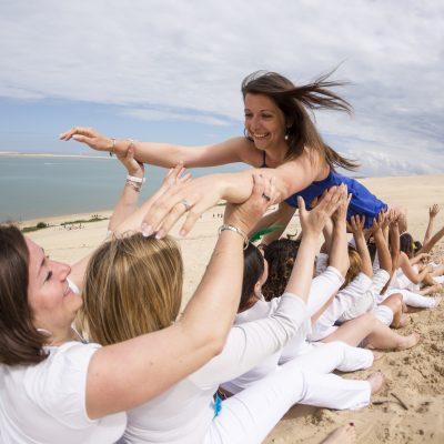 EVJF-sebastien-huruguen-photographe-mariage-bordeaux-dune-pyla