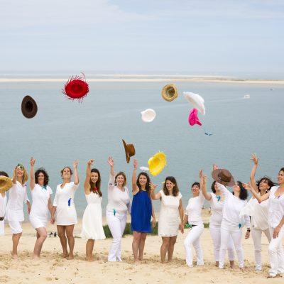 EVJF-sebastien-huruguen-photographe-mariage-bordeaux-dune-pyla-6