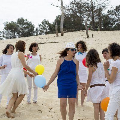EVJF-sebastien-huruguen-photographe-mariage-bordeaux-dune-pyla-8