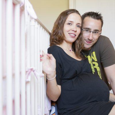 photo-bordeaux-grossesse-future-maman-sebastien-huruguen-1
