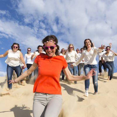 photographe-EVJF-seance-photo-gironde-dune-dupyla-arcachon-pilat-bordeaux-copines-sebastien-huruguen-11