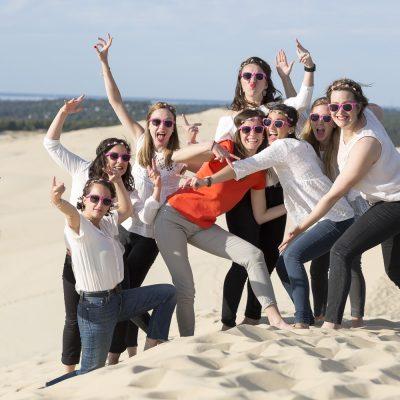 photographe-EVJF-seance-photo-gironde-dune-dupyla-arcachon-pilat-bordeaux-copines-sebastien-huruguen-14