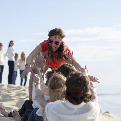 photographe-EVJF-seance-photo-gironde-dune-dupyla-arcachon-pilat-bordeaux-copines-sebastien-huruguen-17