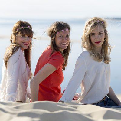 photographe-EVJF-seance-photo-gironde-dune-dupyla-arcachon-pilat-bordeaux-copines-sebastien-huruguen-22
