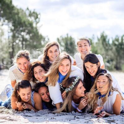 photographe-EVJF-seance-photo-landes-lac-sanguinet-plage-copines-sebastien-huruguen-pyramide