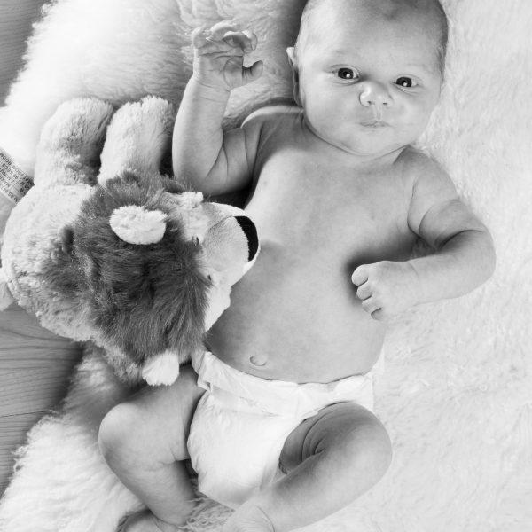 sebastien huruguen photographe naissance nouveau né bébé à Bordeaux et en Gironde