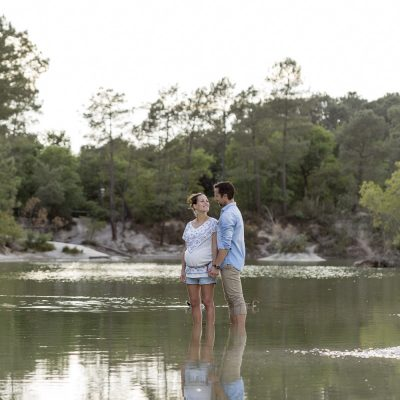 photographe-grossesse-bordeaux-gironde-sebastien-huruguen-future-maman-seance-photo-couple-exterieur-lac-4