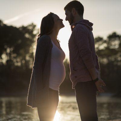 photographe-grossesse-future-maman-femme-enceinte-seance-couple-sebastien-huruguen-gironde-leognan