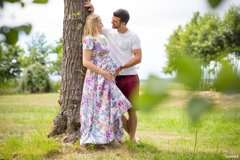 sebastien-huruguen-photographe-grossesse-futurs-parents-sanguinet-landes-gironde-maman-papa-femme-enceinte
