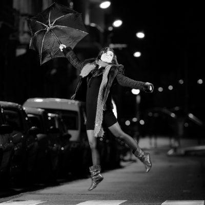 Fly-Me-To-The-Moon-Sebastien-Huruguen-365-Toulouse-book-NB-studio-book-fashion