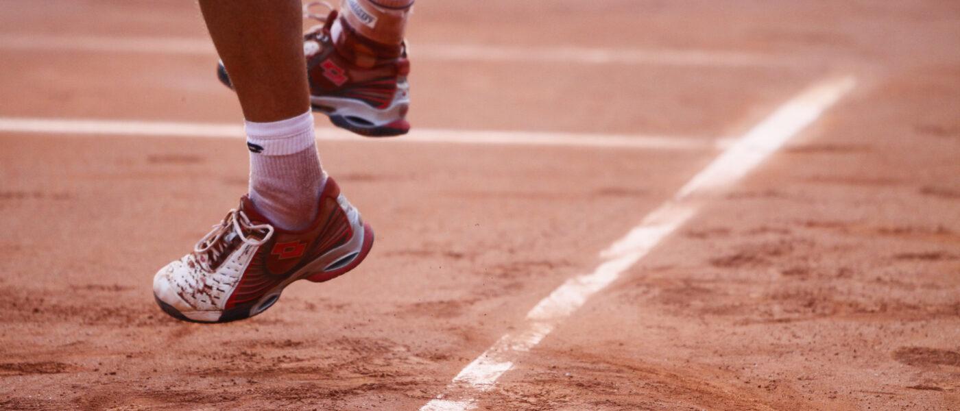 Tournois de tennis sur terre batue france ATP Bordeaux Primerose