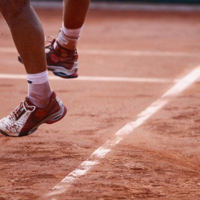 Gaston-Gaudio-ATP-Bordeaux-Villa-Primerose-Shoes-terre-battue