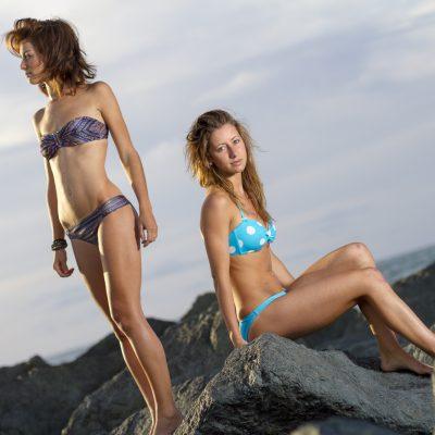 Swimsuit-Bikini-maillot-de-bain-lydia-marion-anglet-france-plage-beach-summer-sebastien-huruguen-fashion-mode-model-mannequin