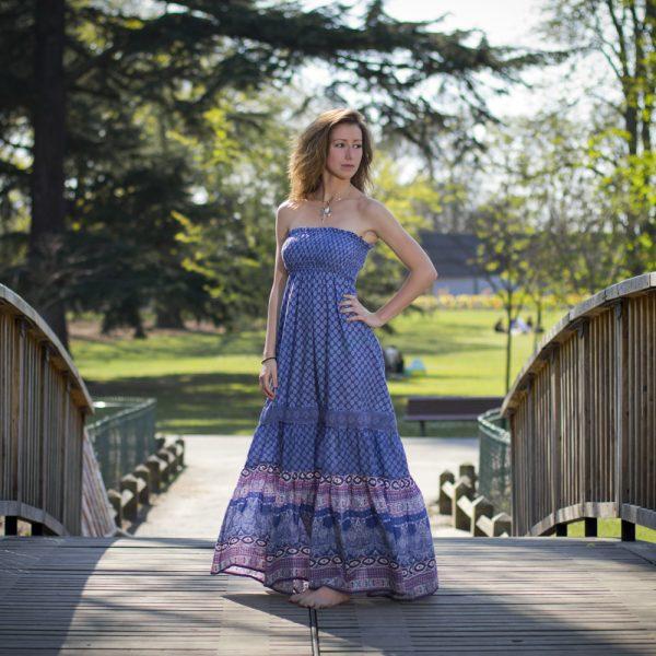 lydia-mode-jardin-public-bordeaux-pont-robe-mannequin-model-sebastien-huruguen-photographe-bordeaux