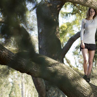 lydia-parc-bordelais-arbre-branche-book-photo-sebastien-huruguen-bordeaux