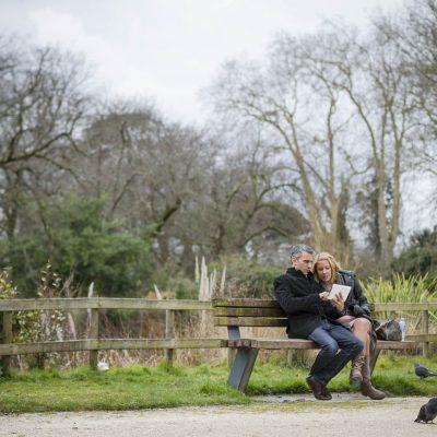 sebastien-huruguen-bordeaux-photographe-pro-seance-photo-book-lifestyle-duo-merignac-tablette-couple