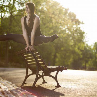 sebastien-huruguen-photographe-bordeaux-parc-bordelais-gym-girls-cindy-banc-bench