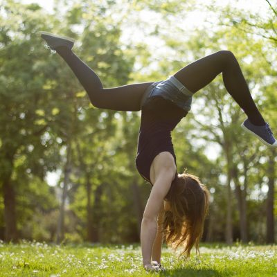 sebastien-huruguen-photographe-bordeaux-parc-bordelais-gym-girls-cindy-gymnastique