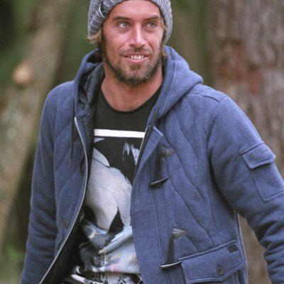 Dave-Rastovich-billabong-europe-france-landes-sebastien-huruguen-film-canon-eos3-portrait-winter
