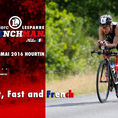 Triathlon-Frenchman-IronMedoc-2015-sebastien-huruguen-brooke-brown-bike-velo-cycling-riding-xxl-first-woman