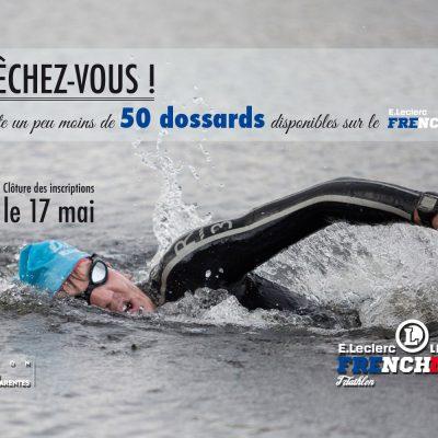 Triathlon-Frenchman-IronMedoc-2015-sebastien-huruguen-natation-swim-first-attila-szabo