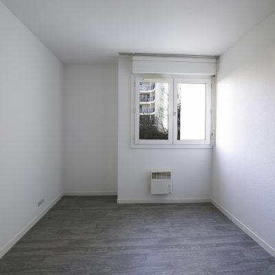 appartemment-photographe-immobilier-bordeaux-gironde-huruguen-chambre