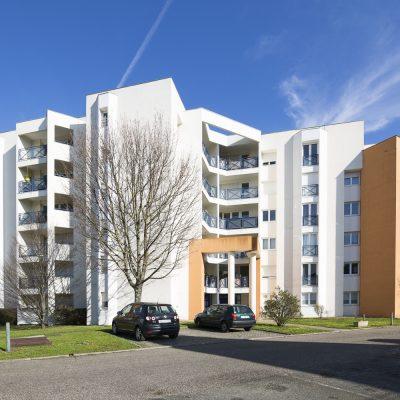 appartemment-photographe-immobilier-bordeaux-gironde-huruguen-facade-residence
