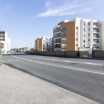 appartemment-photographe-immobilier-bordeaux-gironde-huruguen-situation-residence