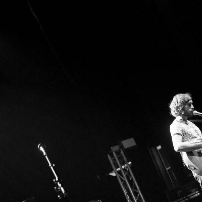 concert-krakatoa-merignac-nb-sebastien-huruguen-photographe-bordeaux