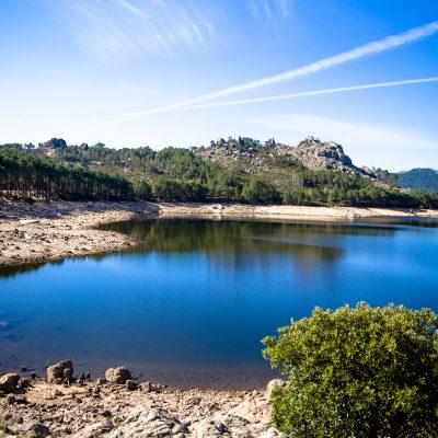 corse-lac-sebastien-huruguen-photographe-landscape-summer-france