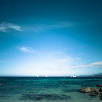 corse-plage-sebastien-huruguen-photographe-landscape-summer-beach-france