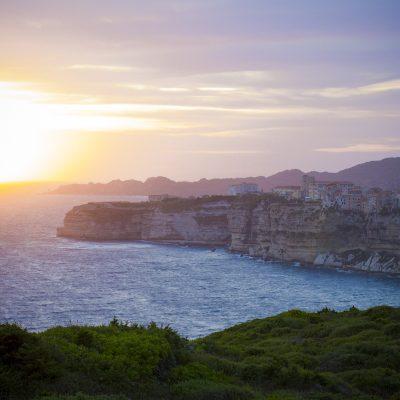 corse-plage-sebastien-huruguen-photographe-landscape-summer-beach-france-bonifacio