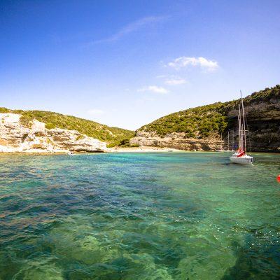 corse-plage-sebastien-huruguen-photographe-landscape-summer-beach-france-calanque-bonifacio