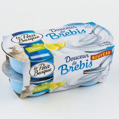 douceur-de-brebis-citron-le-petit-basque-packshot-produit-fond-blanc-sebastien-huruguen-bordeaux