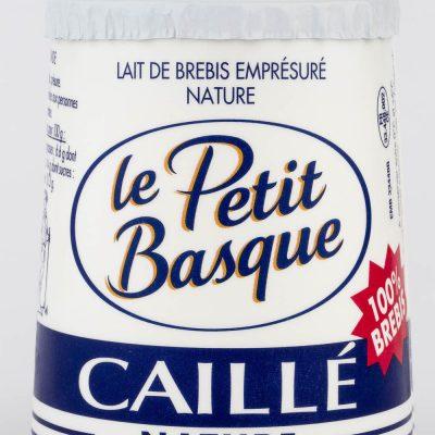 packshot-le-petit-basque-caille-nature-sebastien-huruguen-pot-yaourt-photographe