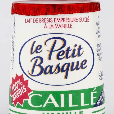 packshot-le-petit-basque-caille-vanille-sebastien-huruguen-pot-yaourt-photographe