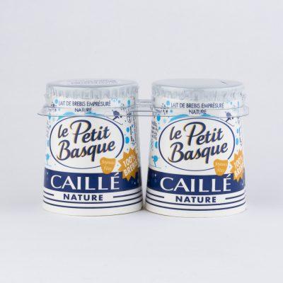 packshot-yaourt-caille-nature-le-petit-basque-sebastien-huruguen-photographe-special-fetes