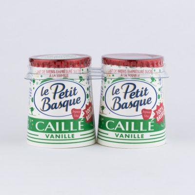 packshot-yaourt-caille-vanille-le-petit-basque-sebastien-huruguen-photographe-special-fetes