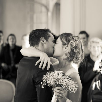 photo-mariage-talence-peixotto-bordeaux-sebastien-huruguen-photographe-1024x682
