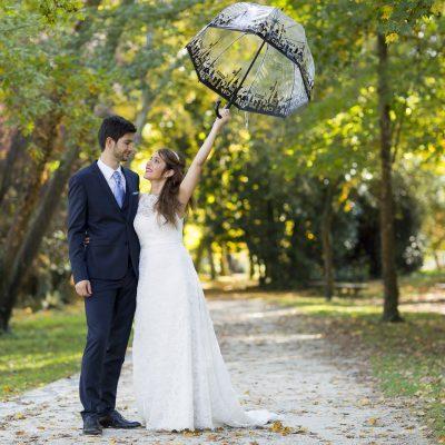 photographe-bordeaux-mariage