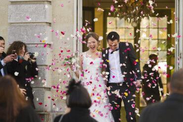 Protégé: Mariage Vincent et Melanie