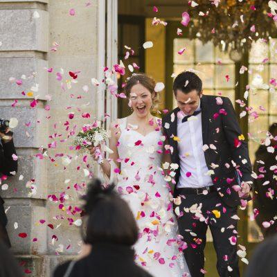 photographe-bordeaux-mariage-sebastien-huruguen