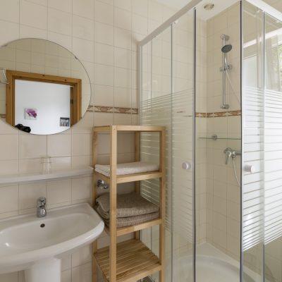 photographe-immobilier-biscarosse-maison-individuelle-annonce-immobiliere-sebastien-huruguen-10